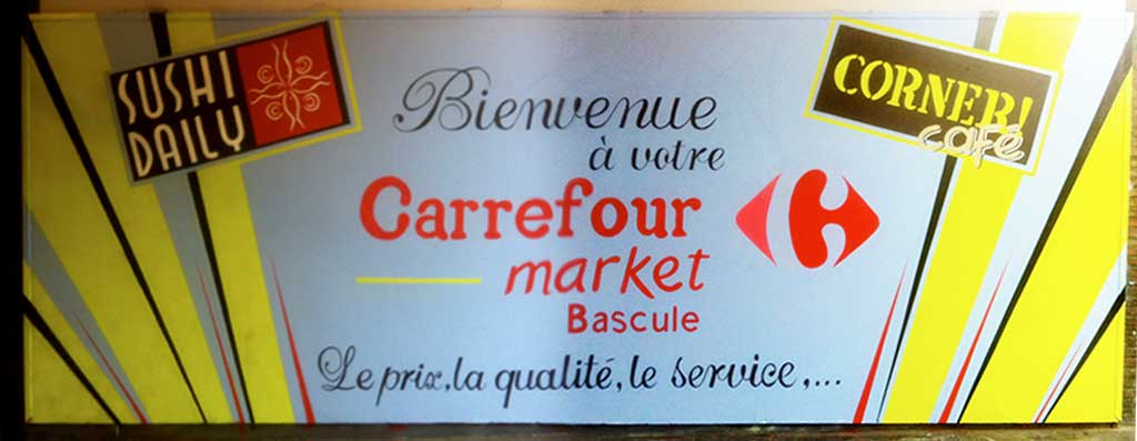 carrefour-