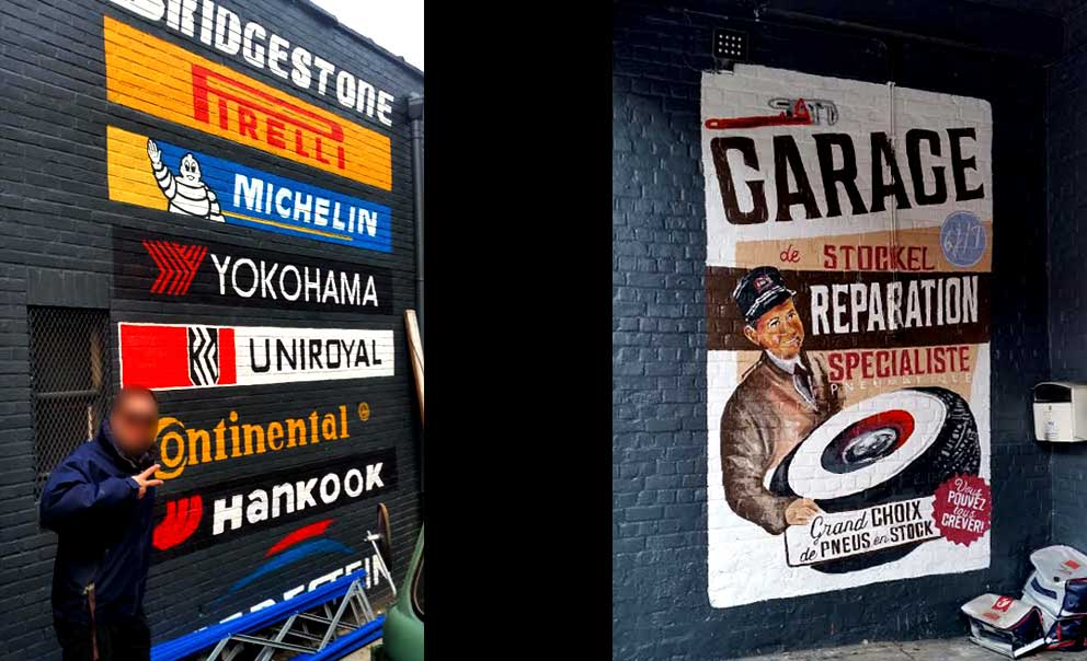 garage-de-stockel