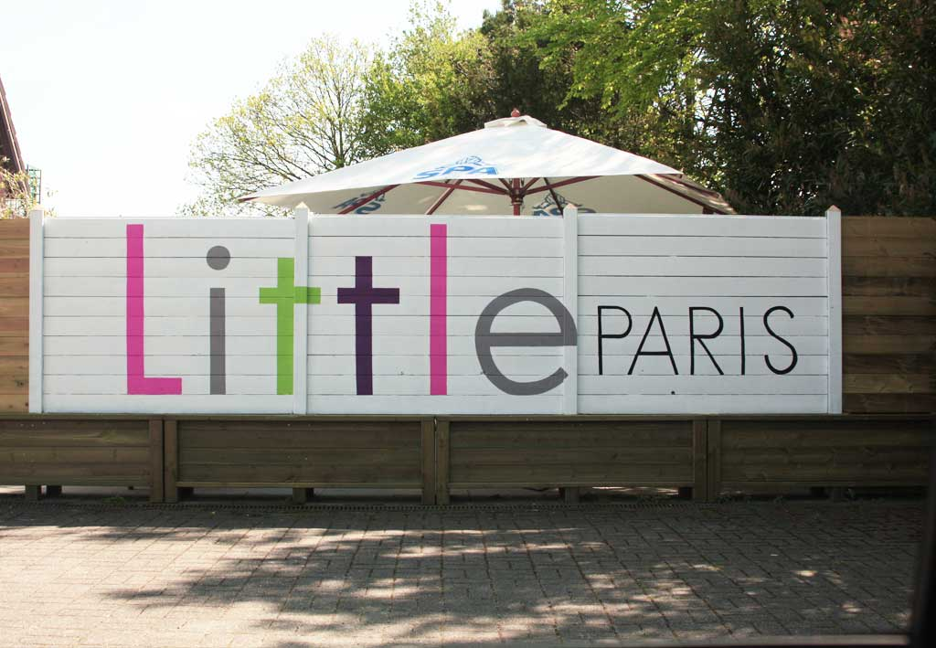 little-paris-