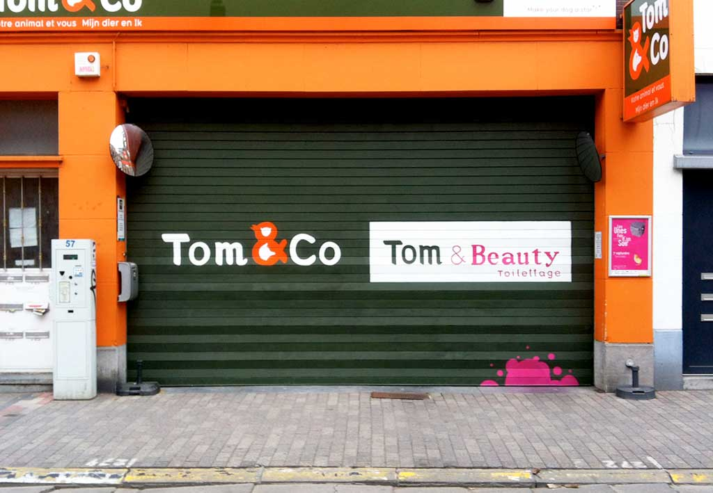 tom-and-co-